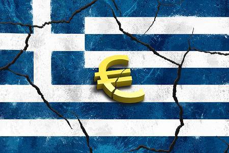 280209_Grecia crac