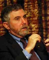 Paul_Krugman-press_conference_Dec_07th,_2008-8