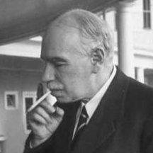 Keynes-Bretton-woods