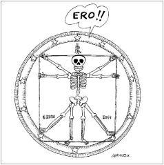 ero-euro