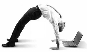 lavoro-flessibile