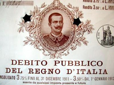 debito-pubblico-regno-italia1