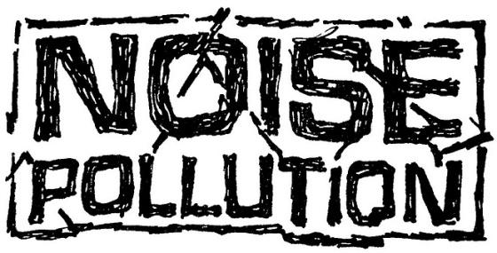 Noise-logo-5
