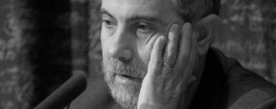 "Munchau e Krugman: ""L'uscita dall'euro sarebbe un disastro"""