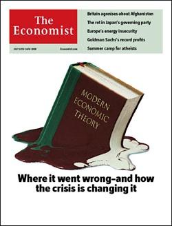 cover_economist
