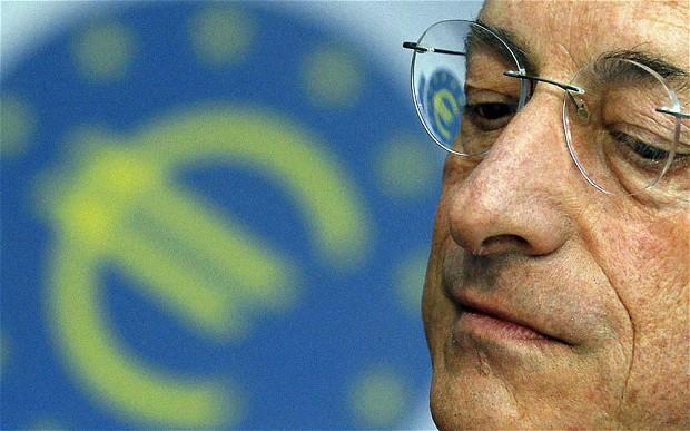 Draghi_2332701b