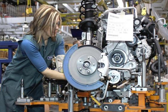 0419_manufacture_630x420