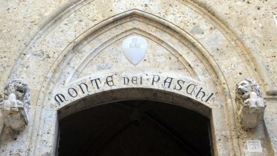 12524-monte-dei-paschi-di-siena