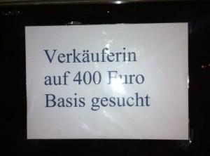 400euro