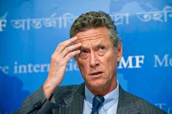 Il Fondo Monetario insiste: sull'austerità ci siamo sbagliati