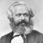 Karl-Marx-300x300