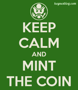 keep-calm-and-mint-the-coin-3