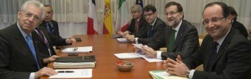 bilancio-europeo-interna-nuova