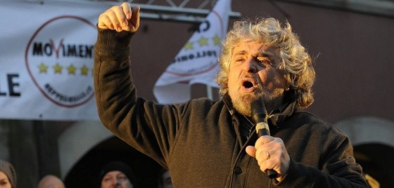 l43-beppe-grillo-movimento-130124215812_big
