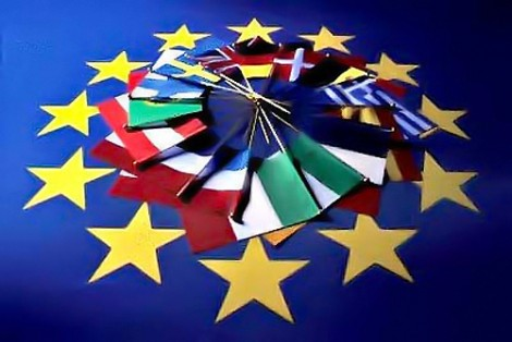 stati-uniti-europa