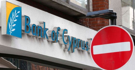 bank-of-cyprus-tf-reuters-672