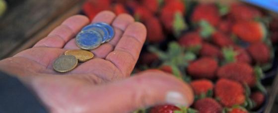 Inflazione e moneta. (2) A cosa è dovuta l'inflazione?