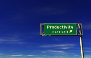produttività-300x193