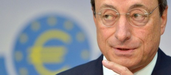 mario-draghi_big