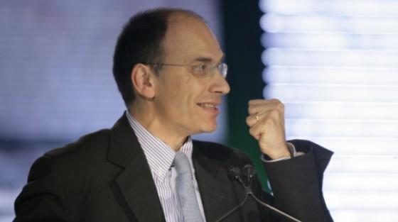 Enrico-Letta1-625x350