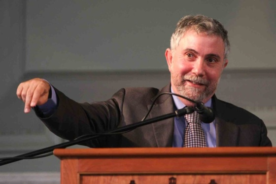 paul-krugman1