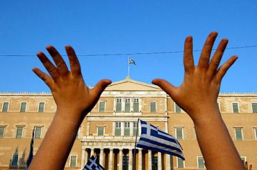 0621-greece-austerity-measures_full_600