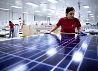 fotovoltaico-industria-320x234