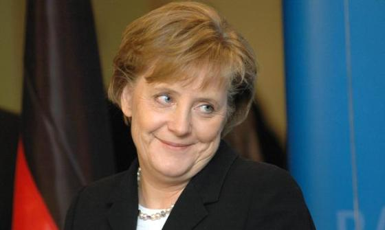 Il-cancelliere-tedesco-Angela-Merkel_h_partb