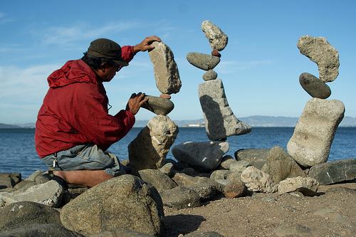 arte-piedras2