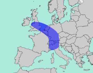 350px-Blue_Banana.svg
