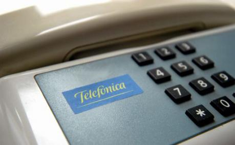 sirio-telefonica