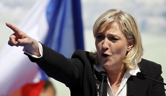 Le-Front-national-epicentre-des-legislatives