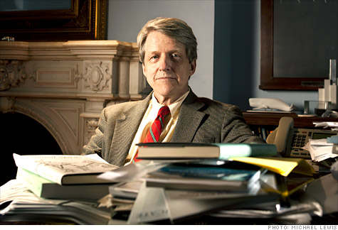 robert_shiller.top