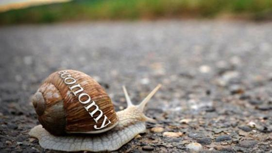 05062012_economy_snail_article