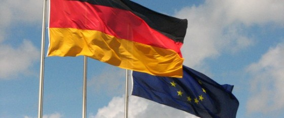Germany-EU-600x250