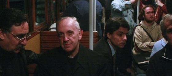 papa-francesco-ha-origini-italiane