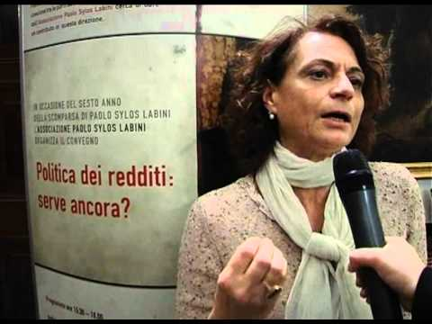 Antonella Stirati