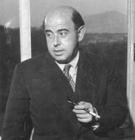 Nicholas-Kaldor-Geneva-1948