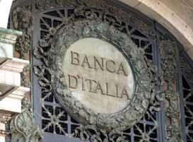 banca-ditalia