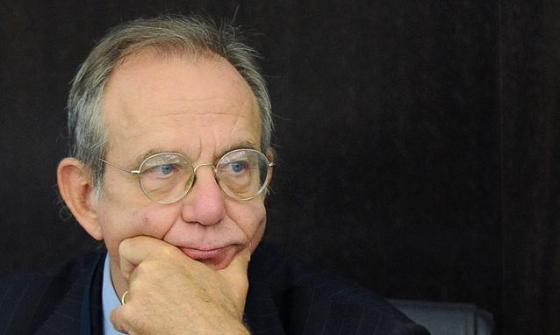 Chi-e-Pier-Carlo-Padoan-Ministro-in-pectore-dell-Economia_h_partb