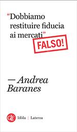 Baranes_medium