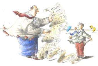 debito-pubblico1