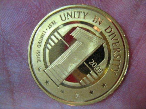 unitycoin