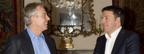 Blair-Renzi-@Europa-680x366