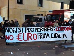 euro_10