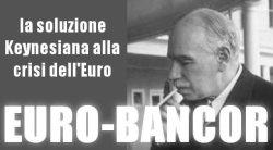 Euro-Bancor