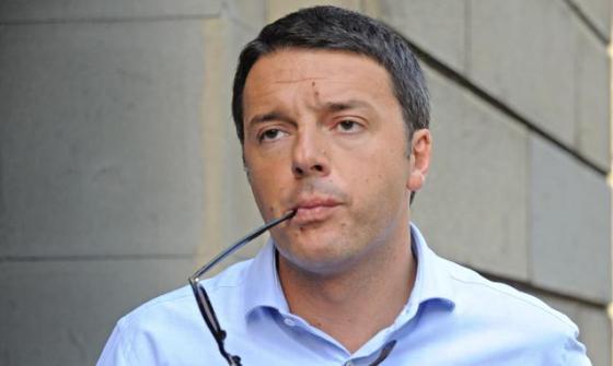 Matteo-Renzi-il-nuovo-e-gia-vecchio_h_partb