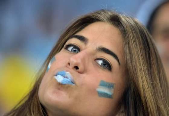 tifose-argentina_1035063Photogallery