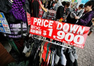 giappone-deflazione-324