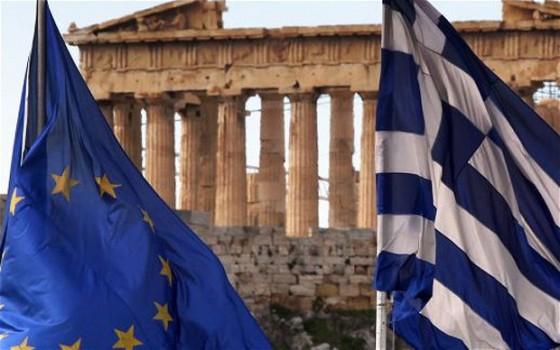 grecia-ue